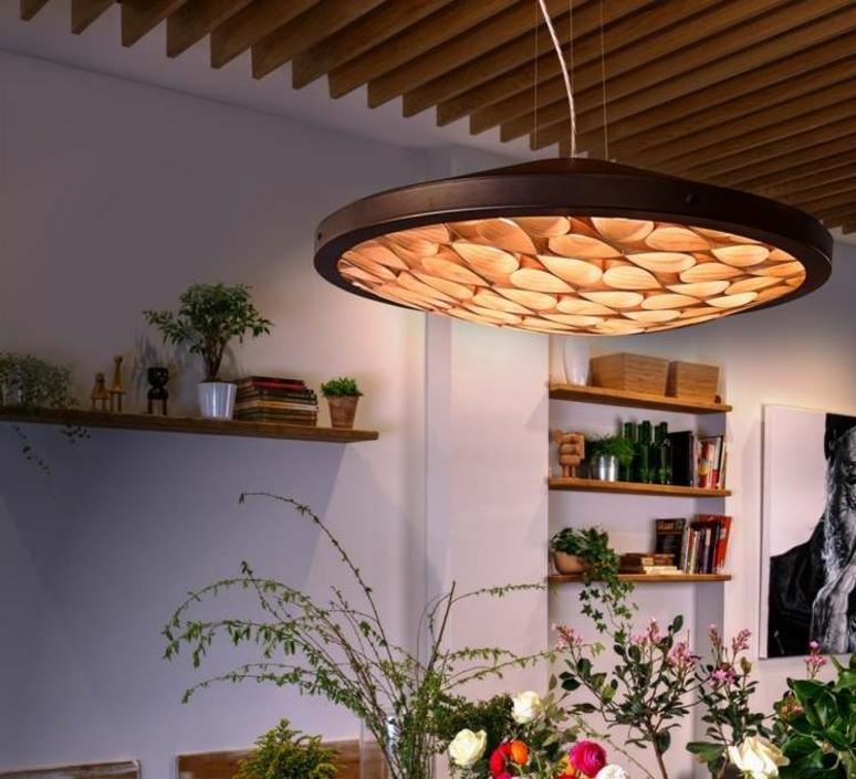 Cervantes burkhard dammer lzf cerv s bk led dim0 10v 21 luminaire lighting design signed 28392 product