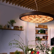 Cervantes burkhard dammer lzf cerv s bk led dim0 10v 21 luminaire lighting design signed 28392 thumb