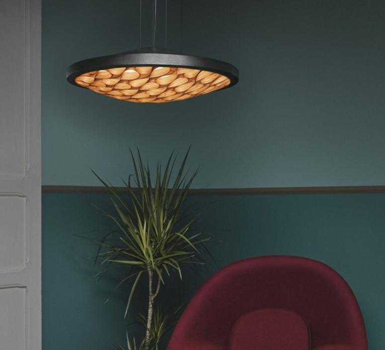 Cervantes burkhard dammer lzf cerv s bk led dim0 10v 21 luminaire lighting design signed 28393 product