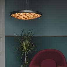 Cervantes burkhard dammer lzf cerv s bk led dim0 10v 21 luminaire lighting design signed 28393 thumb