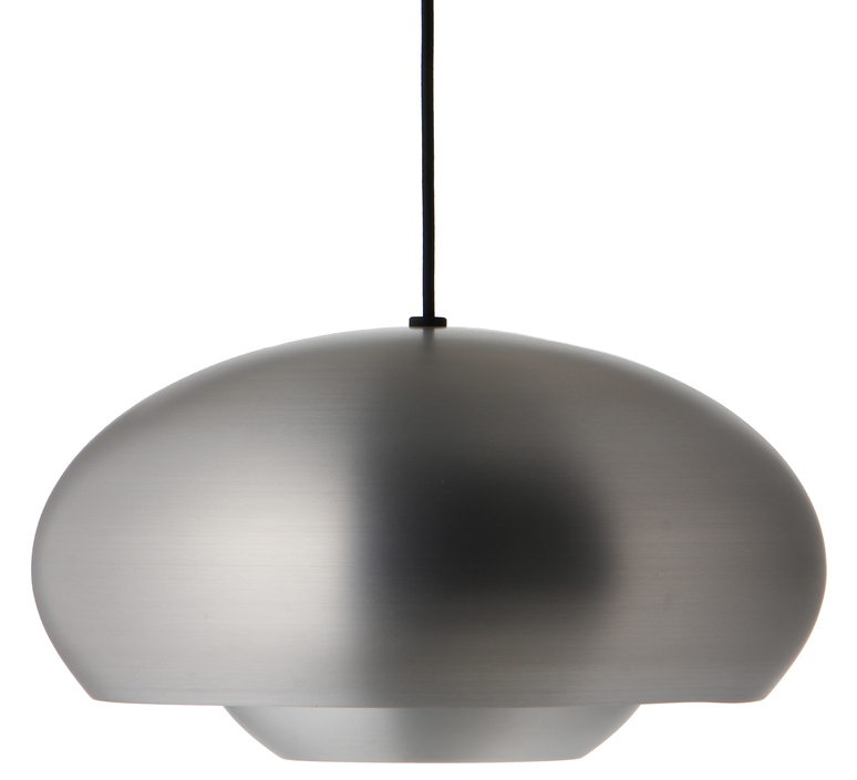 Champ philip bro suspension pendant light  frandsen 15819405001  design signed nedgis 91914 product