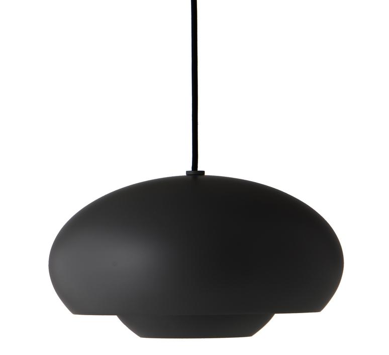 Champ philip bro suspension pendant light  frandsen 157565001  design signed nedgis 91905 product
