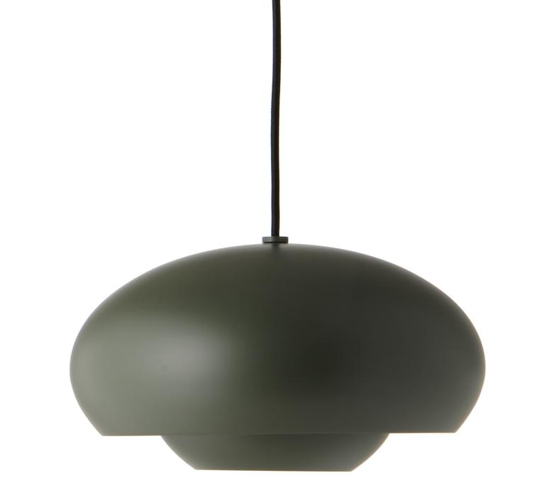 Champ philip bro suspension pendant light  frandsen 1575346001  design signed nedgis 91907 product