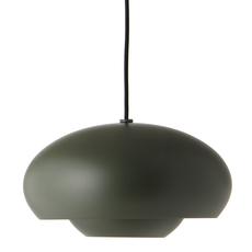 Champ philip bro suspension pendant light  frandsen 1575346001  design signed nedgis 91907 thumb