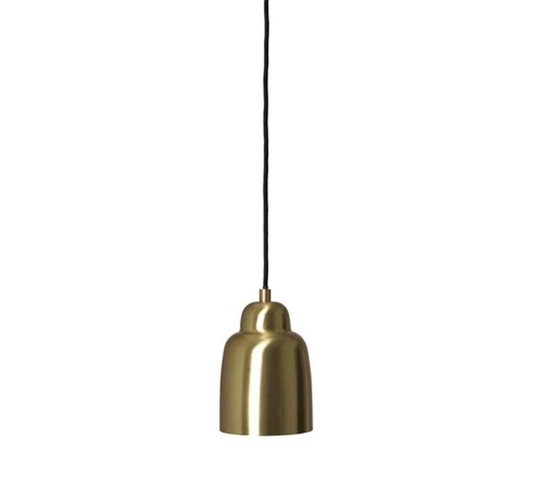 Champagne monika mulder suspension pendant light  pholc 202111  design signed nedgis 90268 product