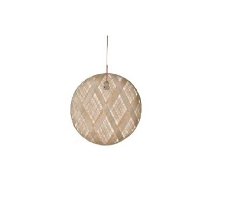 Chanpen diamond natural o 52 cm anon pairot suspension pendant light  forestier 20211  design signed 30684 product
