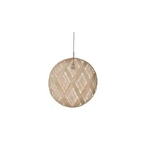 Chanpen diamond natural o 52 cm anon pairot suspension pendant light  forestier 20211  design signed 30684 thumb