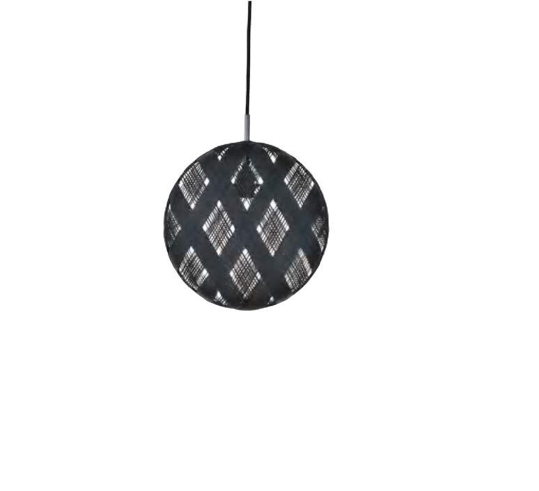 Chanpen diamond anon pairot suspension pendant light  forestier 20207  design signed 32203 product