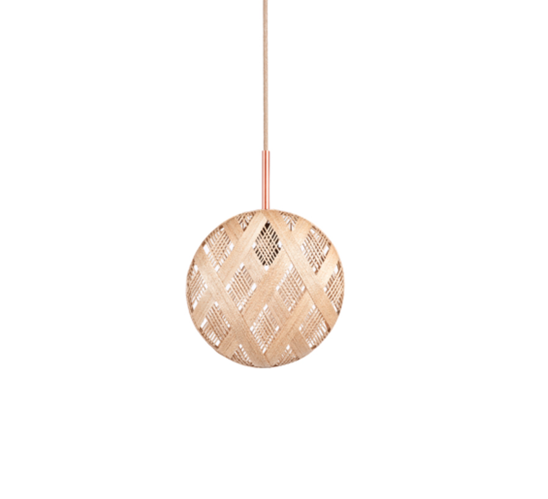 Chanpen diamond s  suspension pendant light  forestier 20202  design signed 53970 product