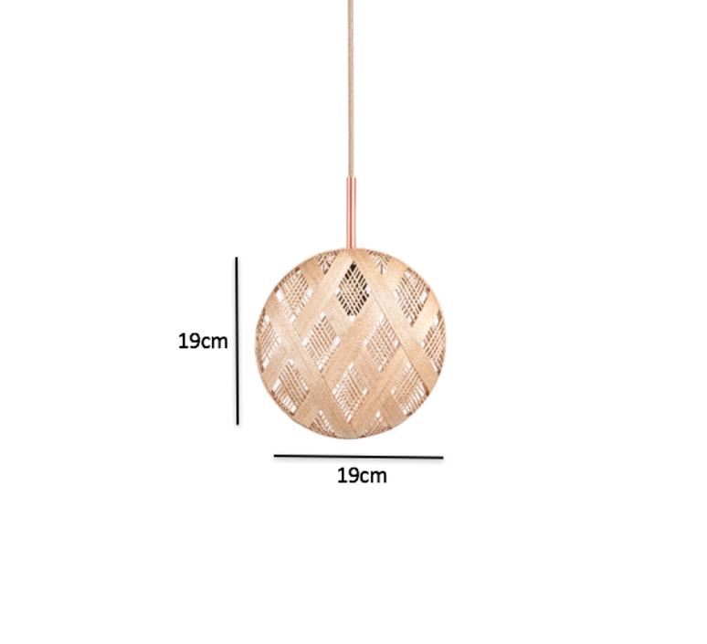 Chanpen diamond s  suspension pendant light  forestier 20202  design signed 53971 product