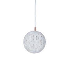Chanpen hexagonal s  suspension pendant light  forestier 20252  design signed 53968 thumb