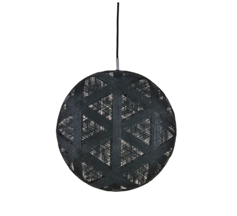 Chanpen hexagonal xl  suspension pendant light  forestier 20262  design signed 53945 product