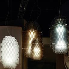 Chantal doriana massimiliano fuksas slamp chn88sos0001w 000 luminaire lighting design signed 18033 thumb