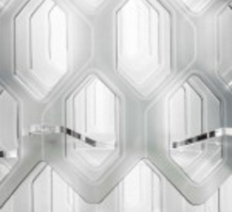 Chantal doriana massimiliano fuksas slamp chn88sos0001w 000 luminaire lighting design signed 18035 product