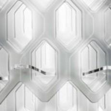 Chantal doriana massimiliano fuksas slamp chn88sos0001w 000 luminaire lighting design signed 18035 thumb