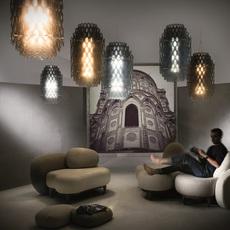 Chantal doriana massimiliano fuksas slamp chn88sos0001b 000 luminaire lighting design signed 18038 thumb
