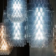Chantal doriana massimiliano fuksas slamp chn88sos0001b 000 luminaire lighting design signed 18040 thumb
