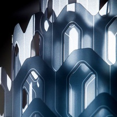 Chantal doriana massimiliano fuksas slamp chn88sos0001b 000 luminaire lighting design signed 18042 thumb