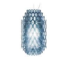 Chantal doriana massimiliano fuksas slamp chn88sos0001b 000 luminaire lighting design signed 18043 thumb