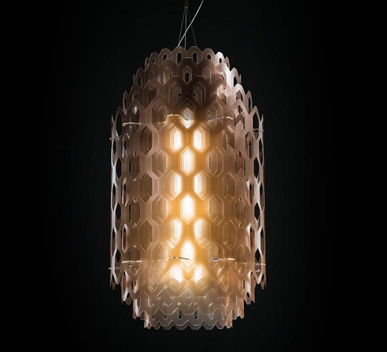 Chantal doriana massimiliano fuksas slamp chn88sos0001a 000 luminaire lighting design signed 18046 product