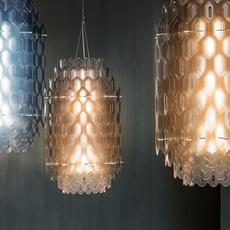 Chantal doriana massimiliano fuksas slamp chn88sos0001a 000 luminaire lighting design signed 18049 thumb
