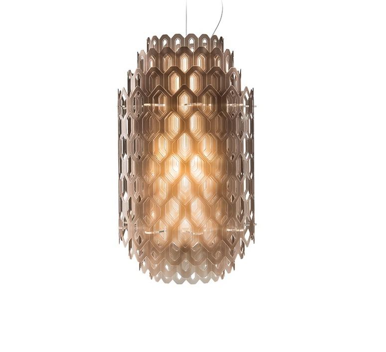 Chantal doriana massimiliano fuksas slamp chn88sos0001a 000 luminaire lighting design signed 18051 product