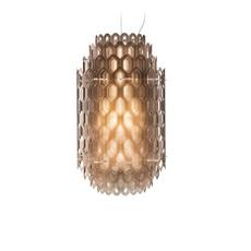 Chantal doriana massimiliano fuksas slamp chn88sos0001a 000 luminaire lighting design signed 18051 thumb