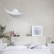 Hat lamp mars design studio eno studio mds0sa001080 luminaire lighting design signed 27018 thumb