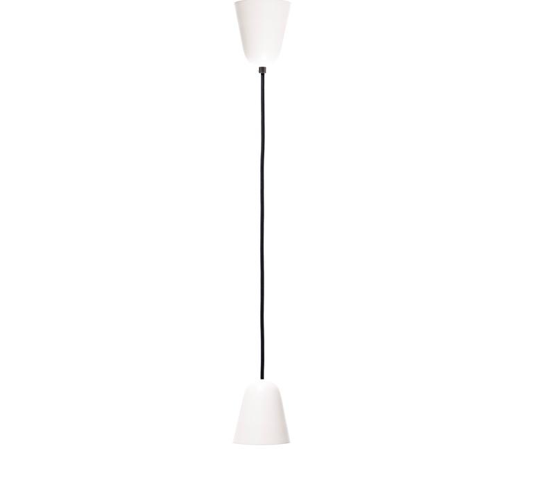Chaplin benjamin hopf formagenda 222 11 luminaire lighting design signed 16655 product