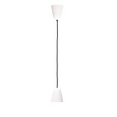 Chaplin benjamin hopf formagenda 222 11 luminaire lighting design signed 16655 thumb
