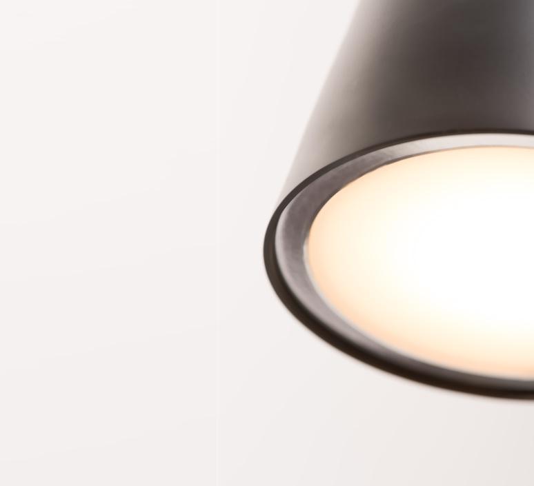 Chaplin benjamin hopf formagenda 222 10 luminaire lighting design signed 16653 product