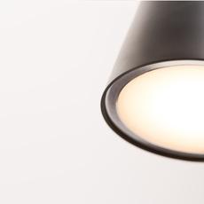 Chaplin benjamin hopf formagenda 222 10 luminaire lighting design signed 16653 thumb