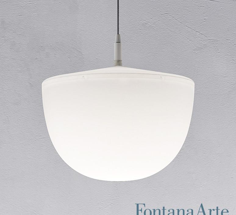 Cheshire gamfratesi fontanaarte 4257bi luminaire lighting design signed 13567 product
