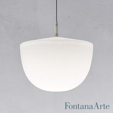 Cheshire gamfratesi fontanaarte 4257bi luminaire lighting design signed 13567 thumb