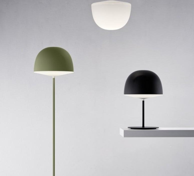 Cheshire gamfratesi fontanaarte 4257bi luminaire lighting design signed 13568 product