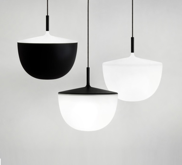 Cheshire gamfratesi fontanaarte 4257bi luminaire lighting design signed 13569 product