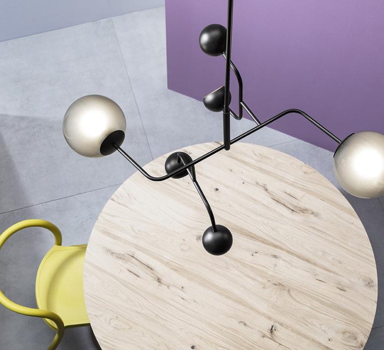 Chill massimo zazzeron suspension pendant light  mm lampadari 7330 6 v0199  design signed 49907 product