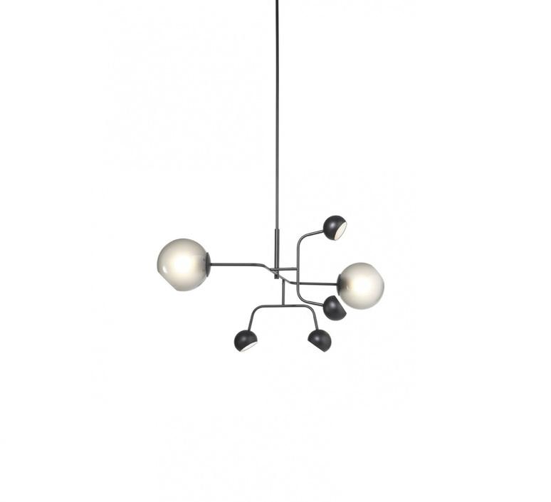 Chill massimo zazzeron suspension pendant light  mm lampadari 7330 6 v0199  design signed 49908 product