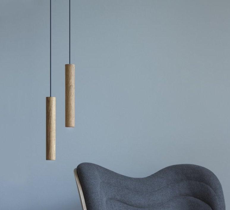 Chimes umage design studio suspension pendant light  umage 5710302021652  design signed 61112 product