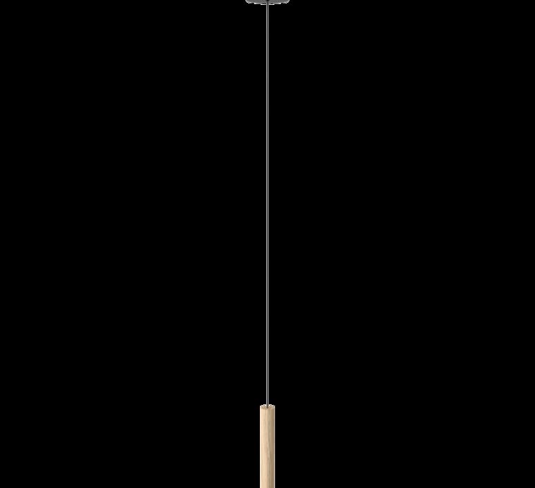 Chimes umage design studio suspension pendant light  umage 5710302021652  design signed 61115 product