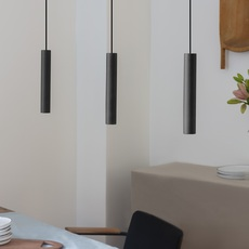 Chimes asger risborg jacobsen suspension pendant light  vita copenhagen 2265  design signed nedgis 72884 thumb