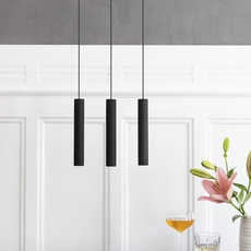 Chimes asger risborg jacobsen suspension pendant light  vita copenhagen 2265  design signed nedgis 72885 thumb