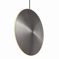 Dish 17v seth grizzle et jonathan junker suspension pendant light  graypants gp 296   design signed nedgis 85056 thumb