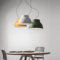 Cicala emiliana martinelli martinelli luce 2091 bi luminaire lighting design signed 23795 thumb