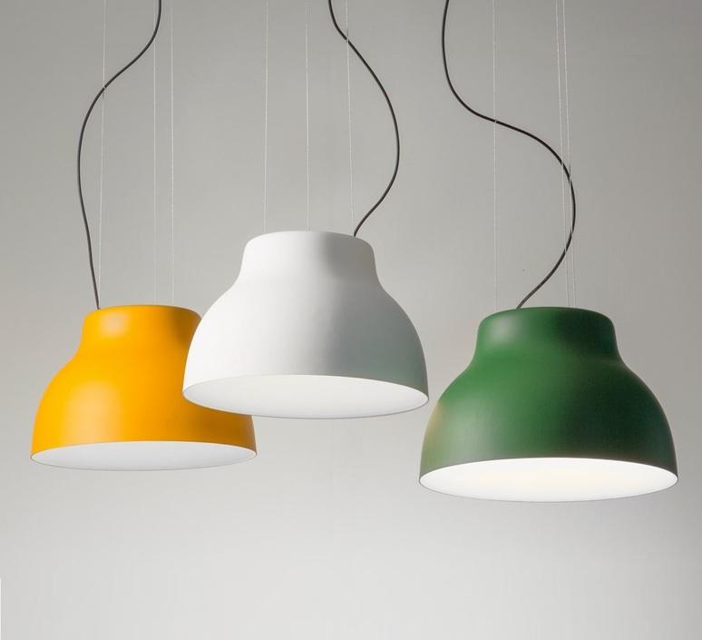 Cicala emiliana martinelli martinelli luce 2091 bi luminaire lighting design signed 23796 product