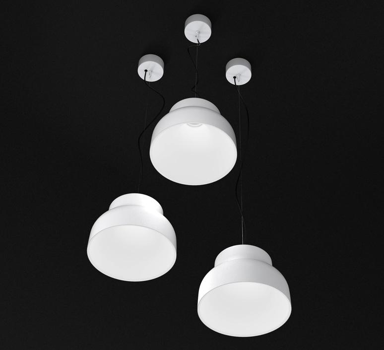 Cicala emiliana martinelli martinelli luce 2091 bi luminaire lighting design signed 23797 product
