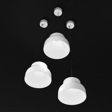 Cicala emiliana martinelli martinelli luce 2091 bi luminaire lighting design signed 23797 thumb