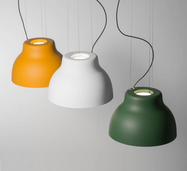 Cicala emiliana martinelli martinelli luce 2091 bi luminaire lighting design signed 23799 product
