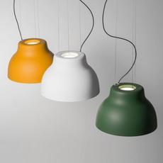 Cicala emiliana martinelli martinelli luce 2091 bi luminaire lighting design signed 23799 thumb