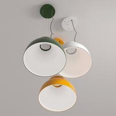 Cicala emiliana martinelli martinelli luce 2091 bi luminaire lighting design signed 23800 thumb